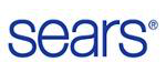 Sears coupons and codes