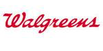 Walgreens coupons and codes